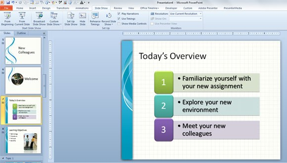 designing presentations powerpoint and prezi do s and don ts